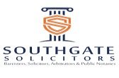 Southgate-Solicitors